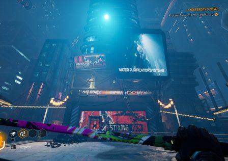 Ghostrunner-2.jpg
