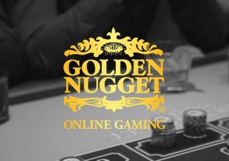Golden-Nugget-Online-Gaming.png