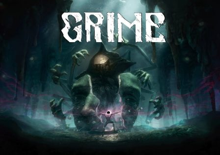 Grime-guides-and-features-hub.jpg