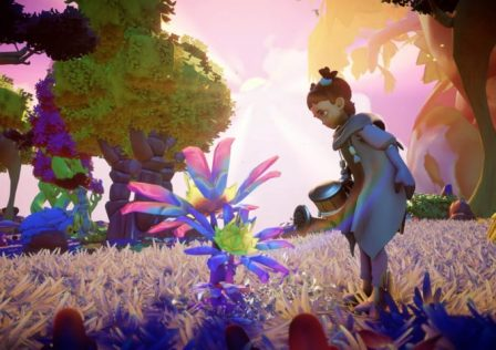 Grow-Song-Of-The-Evertree-Release-Date-Main.jpg