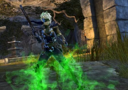 Guild-Wars-2-End-of-Dragons-Necromancer-Elite-Specialization-Harbinger.jpg