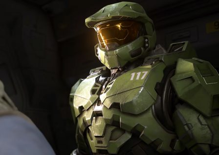 Halo-Infinite-campaign-gamescom.jpg