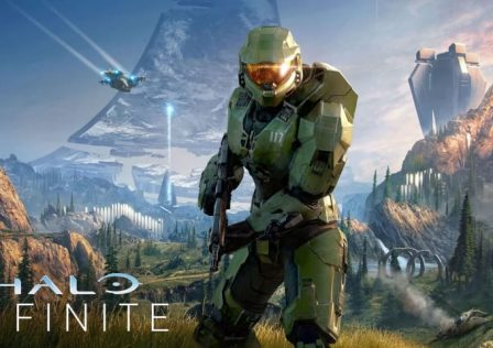 Halo-Preview-Image.jpg