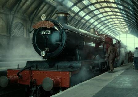 Hogwarts-Express.png