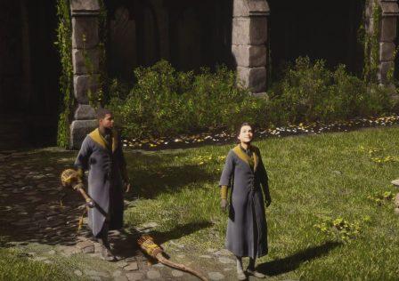 Hogwarts-Legacy-A.jpg
