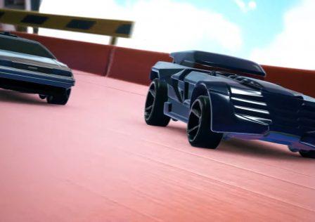 Hot-Wheels-Unleashed-DeLorean-and-Batmobile.jpg