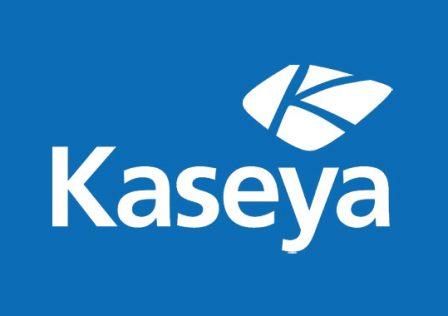 Kaseya-Ransomware-Attack.jpg