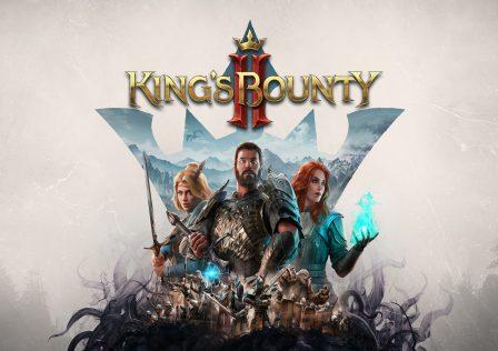Kings-Bounty-II-Kings-Bounty-2-guides-hub-.jpg