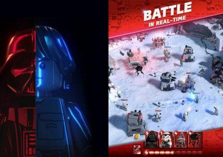 Lego-Star-Wars-Battles-Apple-Arcade-cover.jpg