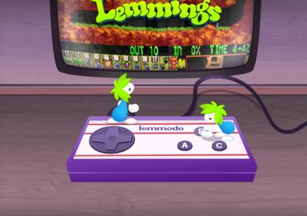 Lemmings-Documentary-Teaser-2-760×380.png
