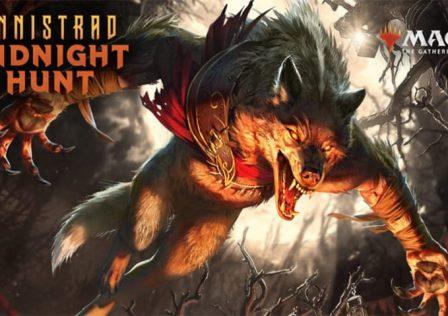Magic-Innistrad-Midnight-Hunt-Featured-Image.jpg