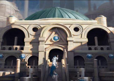 Magic-The-Gathering-Azorius-Guild-Image.jpg