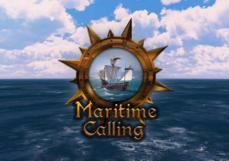 Maritime-Calling-Header.jpg