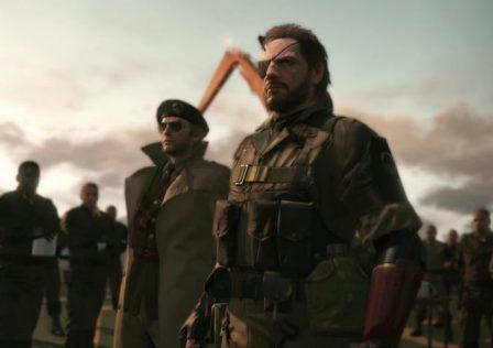 Metal-Gear-Solid-V-Servers-Shutting-Down-Main.jpg