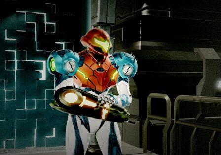 Metroid-Dread.jpg