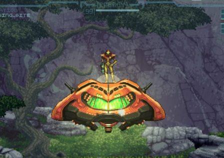 Metroid-Prime-2D.jpg