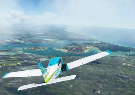 Microsoft-Flight-Simulator-4_30_2021-11_49_37-AM.jpg