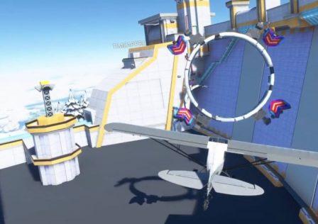 Microsoft-Flight-Simulator-Mario-Kart-8-mod-cover.jpg