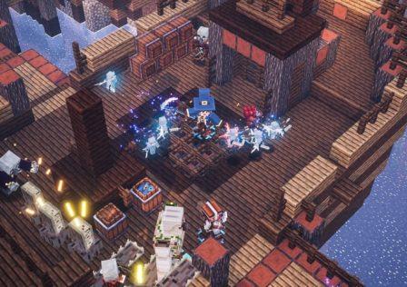 Minecraft-Dungeons-Steam-Release-Main.jpg