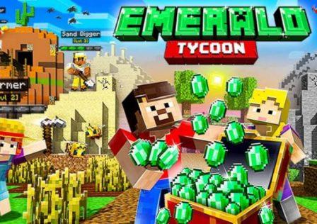 Minecraft-Emerald-Tycoon-cover.jpg