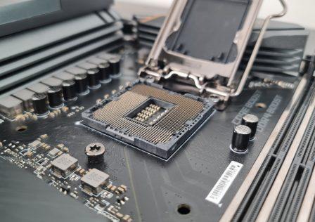 Motherboard-CPU-Chipset.jpg
