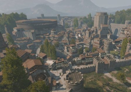 Mount-and-Blade-2-Bannerlord-1.0-Plans-cover.jpg