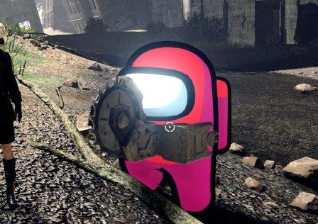 Nier-Automata-Among-Us.jpg