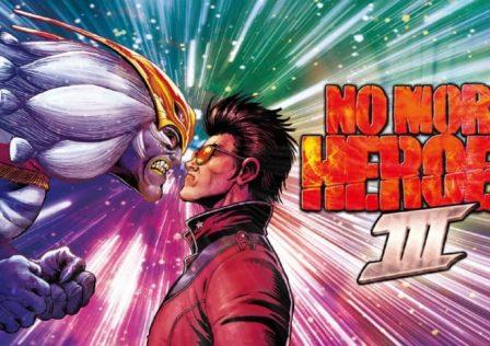 No-More-Heroes-3.jpg