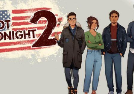 Not-Tonight-2-Announced-Main.jpg