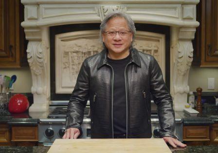 Nvidia-CEO-Jensen-Huang-graphics-supply-shortage.jpg