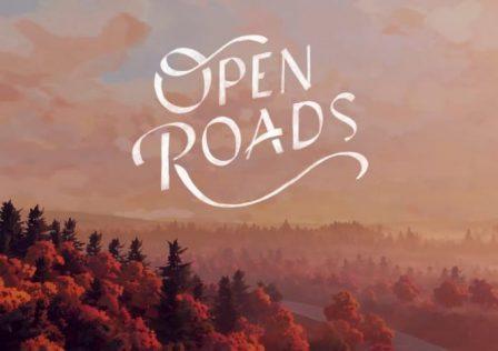 Open-Roads-Header.jpg