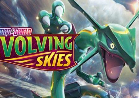 Pokemon-Card-Game-Evolving-Skies-IMage.jpg