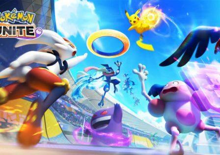 Pokemon-Unite-Next-Pokemon-Release-Confirmed.jpg