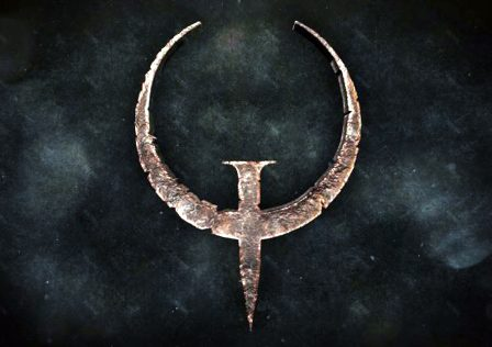 Quake-remake.jpg