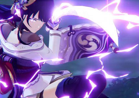 Raiden-Shogun-character-demo.jpg