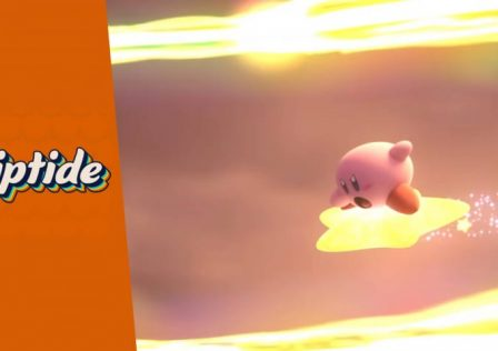 Riptide-Super-Smash-Bros.-Project-Tournaments-Canceled-cover.jpg