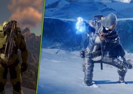 Rumor-Destiny-2-Leaks-Halo-Crossover-Content-cover.jpg