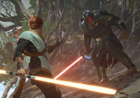 STAR-WARS-Jedi_-Fallen-Order™_20210101150310.jpg