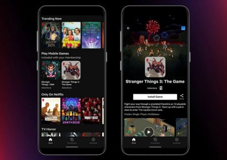 Stranger-Things-Netflix-Mobile-Games.jpg