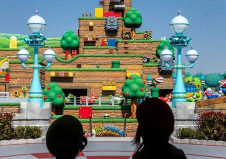 Super-Nintendo-World-Yoshis-Adventure.jpg