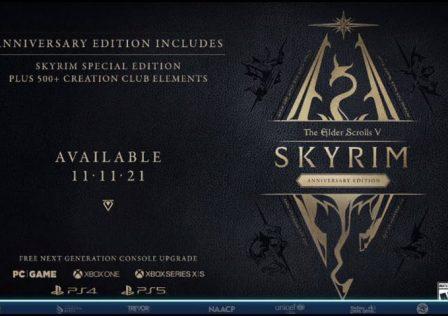 The-Elder-Scrolls-5-Skyrim-Anniversary-Edition-announced-QuakeCon-2021-Nibel-cover.jpg