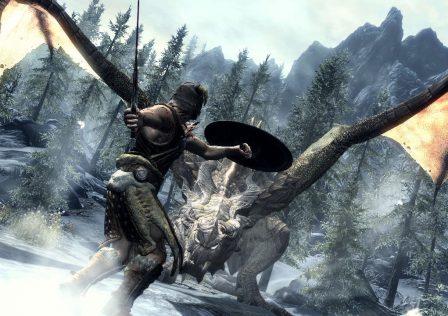 The-Elder-Scrolls-V-Skyrim-dragon-fight.jpg