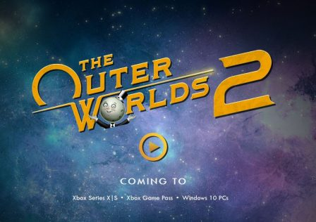 The-Outer-Worlds-2.jpg