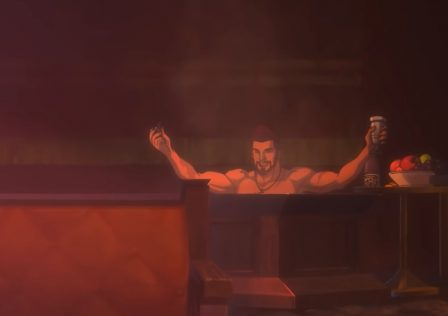 The-Witcher-Nightmare-of-the-Wolf-Official-Trailer-Netflix-trial-of-the-grasses-tub.jpg