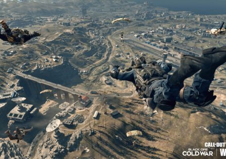 The-original-Verdansk-map-is-forever-lost-in-Call-of-Duty-Warzone-1-1.jpg