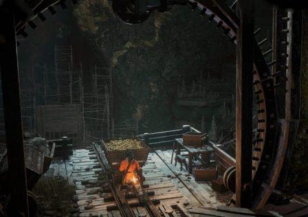 Tomb-Raider-Cropped.jpg