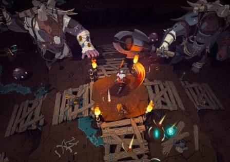 Tribes-of-Midgard-class-guide-class-skills-unlock-Berserker-unlock-Sentinel-Warden-.jpg