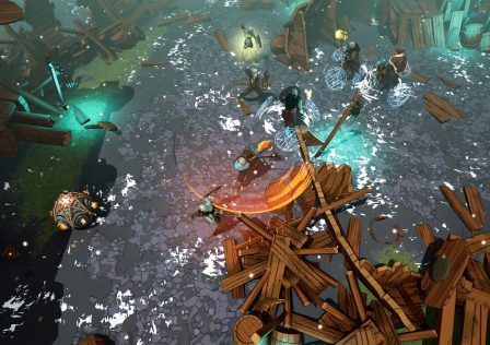 Tribes-of-Midgard-fragment-quests-events-guide-jotnar-fragment-quest-fragment-hideout-fragment-event-fragment-.jpg