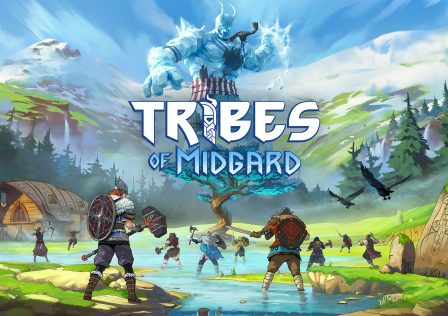 Tribes-of-Midgard-guides-and-features-hub-.jpg