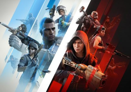 Ubisoft-details-the-future-of-Rainbow-Six-Siege-in-Year-6-2.jpg
